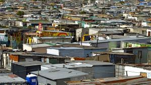 south-africa-cape-town CBC news